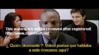 HISTORIA DE UN AMOR HINDU cap 2 sub titulado en español thumbnail