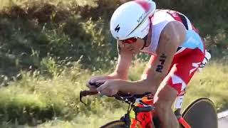Bahrain Endurance 13 - Javier Gomez Rides to World Champs Win