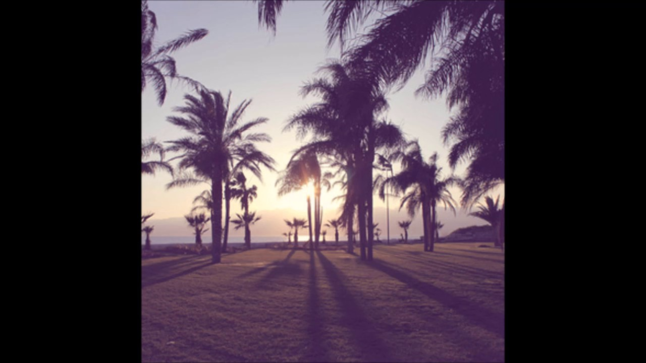 ruck p - summer breeze [hd] - youtube