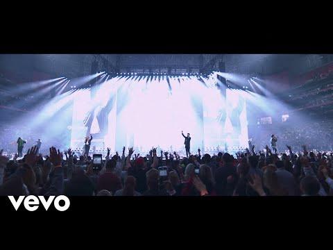 Passion 2020 | Crowder, Kari Jobe, Cody Carnes, Chris Brown, Jad Gillies, Charlie Hall,...