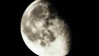 Lesiem - Fundamentum [11 min. Full Track]
