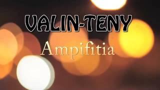 Ampifitia - Valin-teny Karaoké