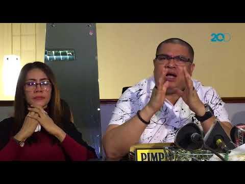 Fery Juan Dikabarkan Telantarkan Anaknya yang Masih 16 Tahun!