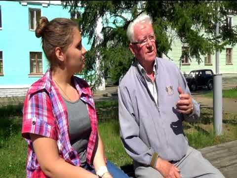 Герой Жданов Автор Кулешова