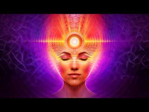 Neo Goa Trance Mix 2013 ॐ