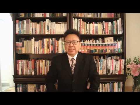 陈破空:习近平忽然变心,因为迷上第三者,惹恼川普。孟晚舟向中国人民示威