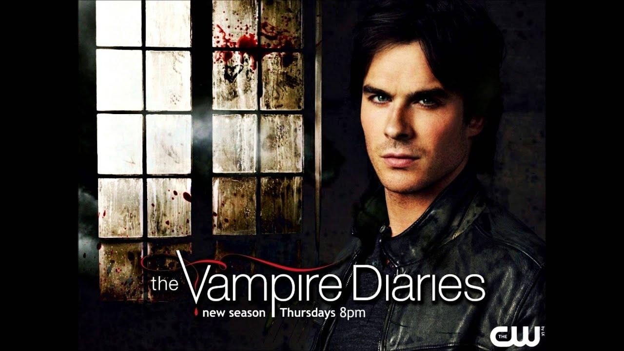 yourtvseri es series vampire diaries episodes