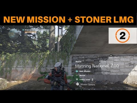 """the division 2 -new mission! """"manning national sex dating"""" from youtube · duration:  53 minutes 25 seconds"""