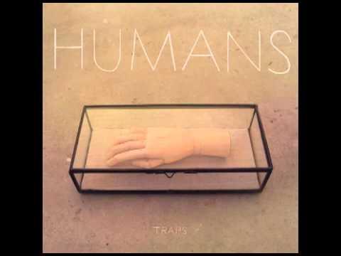 """HUMANS - 02 - """"De Ciel"""" [official audio]"""