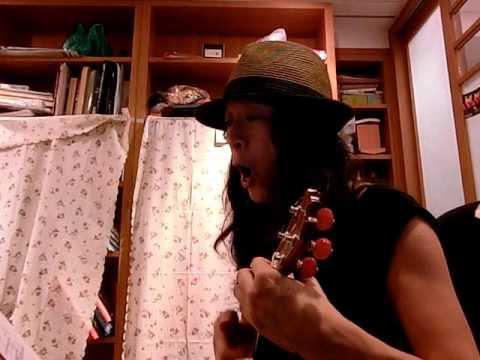 Hawaiian Wedding Song Ukulele Cover In G Major Youtube