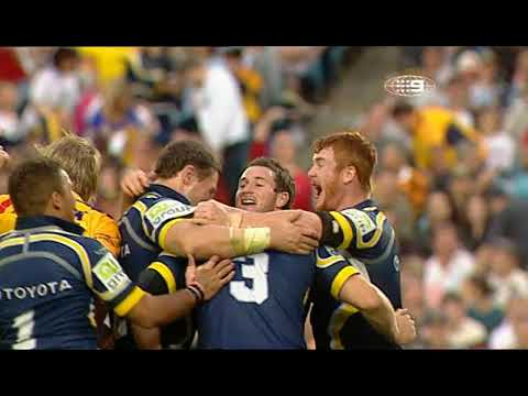 cowboys vs eels - photo #44