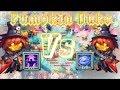 Nimble Pd Vs Empower Pd Which Is Better? - Castle Clash
