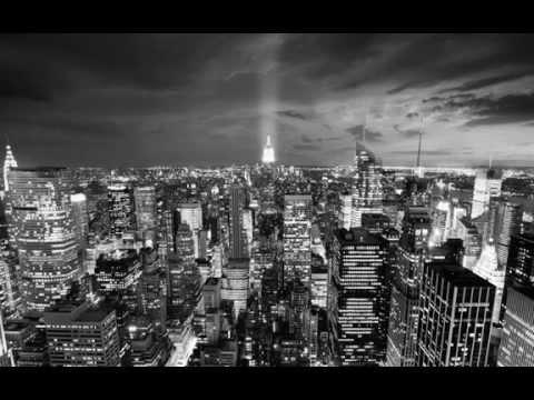 Portishead - Roads (GeoRge X - Alex Plug Remix)