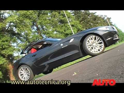 bmw z4 s drive 3 5 i youtube. Black Bedroom Furniture Sets. Home Design Ideas