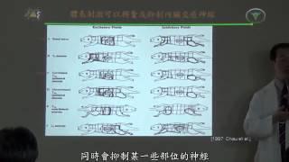 20131123胃食道逆流公益講座-黃忠信醫師 3/3 thumbnail