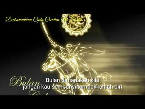 Bulan Bintang - Deva