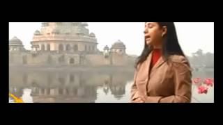 Sher Shah Suri TOMB Video