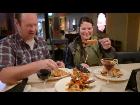 Culinary Delights in Spokane Valley