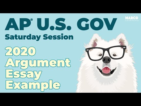 2020-ap-government-argumentative-essay-example-(with-tom-richey)