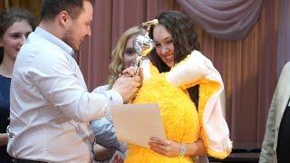 В Копейске наградили победителей вокального конкурса «Лиловый шар»(4 апреля в детской музыкальной школе №1 состоялся XIII открытый конкурс эстрадного вокала «Лиловый шар»...., 2015-04-08T13:32:17.000Z)