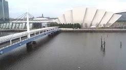 Premier Inn Glasgow Pacific Quay (SECC)
