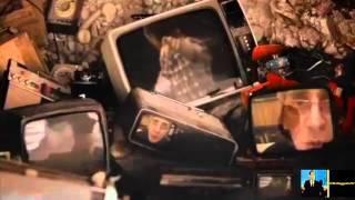 Adriano Celentano Non So Più Cosa Fare 2011 Video Ufficiale