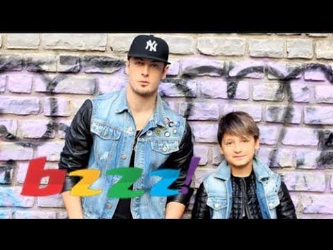 Adrian Gaxha ft Floriani & Ronnie...