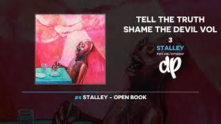 stalley---tell-the-truth-shame-the-devil-vol-3-full-mixtape