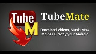 Gambar cover How || To || Download || Tubemate || Apk