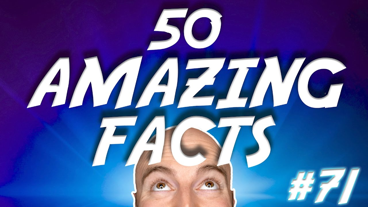 50-amazing-facts-to-blow-your-mind-71