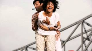 Barfi! hindi movie 2012 - ringtone- Ranbir-Priyanka -Ileania