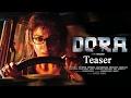 Dora - Teaser | Nayanthara | Vivek - Mervin | Doss Ramasamy | Tamil Movi...