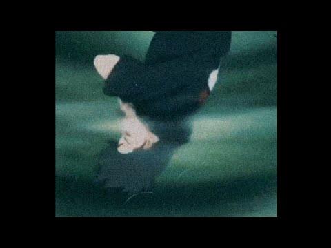 Sweater weather - itachi edit [Naruto AMV/Edit]