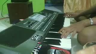BIMBANG tanpa KENDANG & GITAR (melody)