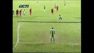Palestine U23 VS Indonesia U23 2-1 Highligh HD thumbnail