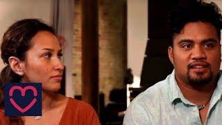 Erstes Mal anal - Wie ist es für einen heterosexuellen Mann? | Paula kommt! | sixx