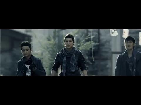 Download Lagu  Ummon - Boylik | Уммон - Бойлик Mp3 Free