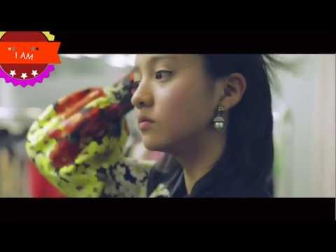 キムタクの娘「Koki」が衝撃のモデルデビュー! 木村拓哉と工藤静香の遺伝子がヤバい!!