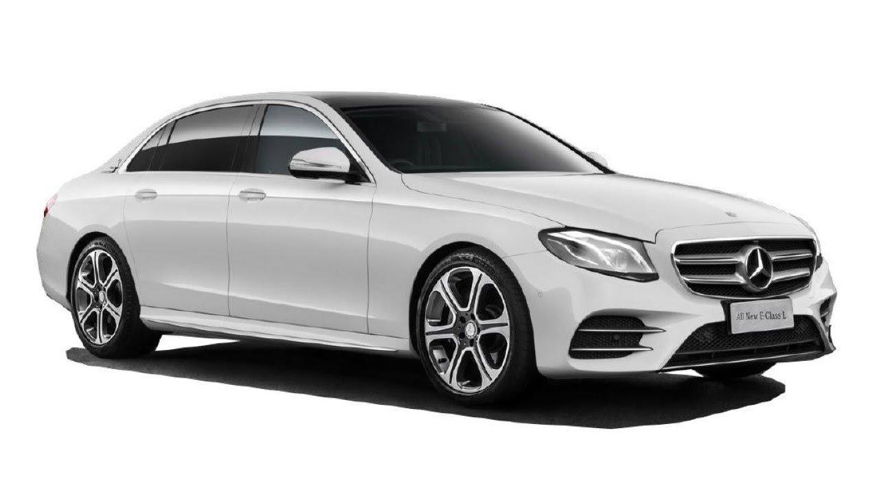 Car Detailing Cost >> 2018 Mercedes Benz E220d Interior And Exterior Car Detailing Cost