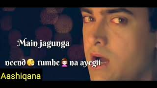 Chod Ke Ese Haal Main Jo Tum Jaoge | Sach Kehta Hu Jaan Pahot Pachtaoge | What's App Status 2018