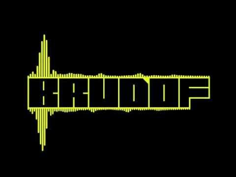 New Hard Dance / Hard Trance Mix Winter 2014 (1 hr. HQ + tracklist)