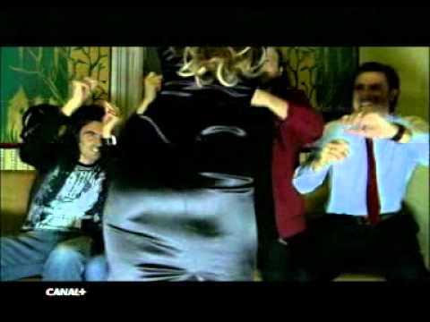Café Quijano y Joaquin Sabina  -No tienes corazón