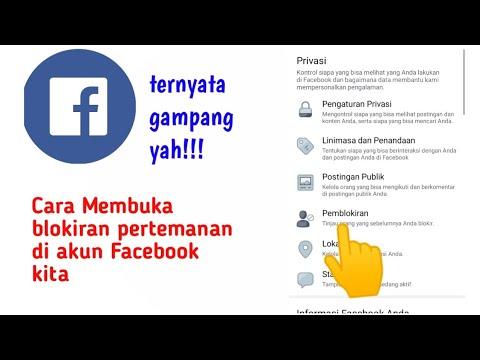 cara-membuka-blokiran-pertemanan-yang-sudah-di-blokir-oleh-kita-di-facebook