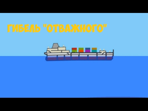 Титаник Википедия