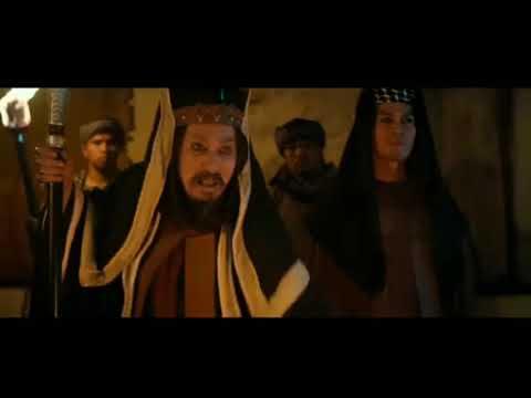 sinopsis-&-trailer-film-munafik-2-(2018)---film-horor-drama-misteri-setan-hantu-malaysia-movie-wk-wk