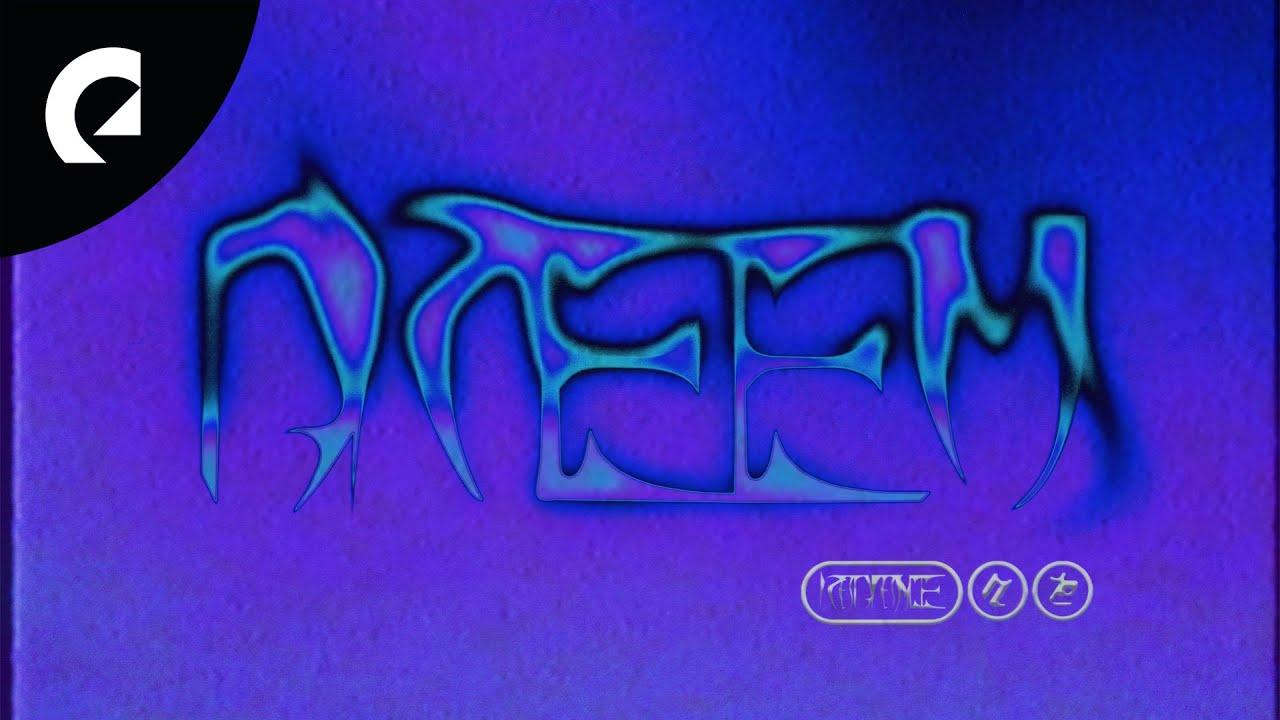 Download dreem - Eager