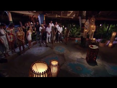 Download the 3rd rose ceremony.episode 8 season 7 of bachelor in paradise.