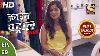 Crime Patrol Satark Season 2 - Ep 69 - Full Episode - 17th October, 2019