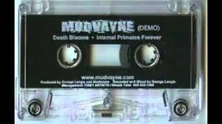 Mudvayne - Internal Primates Forever (Demo)