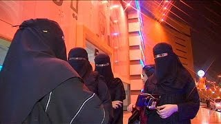 Arabie Saoudite : 900 candidates en lice pour les municipales